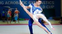Смесената ни двойка в акробатиката: Ще заложим на артистичността