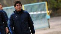 Николай Костов отново ще работи в Казахстан