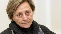 Нешка Робева: Изхвърлянето на Русия от олимпийските игри е изключителна демагогия