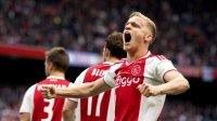 Без зрители на мачовете в Нидерландия до откриването на ваксина за Covid-19