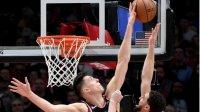 Три отбора от НБА подновяват тренировки в петък