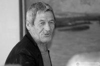 Издигат паметник на Динко Дерменджиев в Пловдив