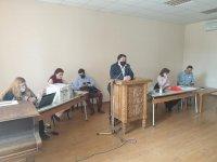 Представиха четиригодишната програма за развитието на българския шахмат