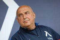 Георги Тодоров преди Берое: Имаме кадрови проблеми , простих на Костов