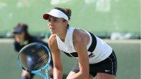Виктория Томова с трета поредна победа в Белград