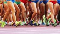 Ламин Диак призна, че са прикривани положителни проби на руски атлети