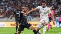 Васил Божиков и Слован си подсигуриха финал за Купата