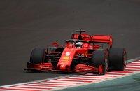 """Босът на Ферари: Автомобилът ни е """"дизайнерска грешка"""""""