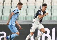 Роналдо се изравни с Ромарио по голове
