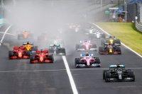 """Какво научихме от старта на сезона във """"Формула 1""""? (част 2)"""