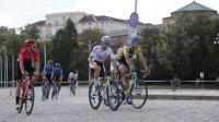 Поляк спечели първия етап на Обиколката на България