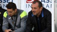 Загорчич се надява на добро представяне в Лига Европа