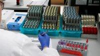 Първенството на Черна Гора е прекратено поради разпространението на коронавирус