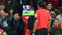ФИФА поиска еднакви критерии при ползване на ВАР във всички първенства