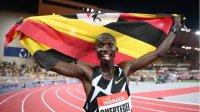Беше счупен световеният рекорд на 5000 метра