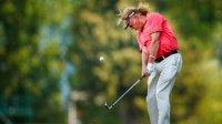 Испанец подобри рекорда по участия в Европейския голф тур