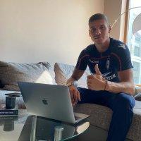 Кирил Десподов: Никой не е застрахован! Пазете близките си