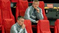 Солскяр: Целим се в тофея в Лига Европа