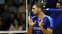 Цветан Соколов се присъедини към Динамо (Москва)
