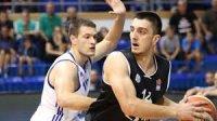 Обрад Томич отново ще играе в Академик (Пд)