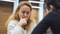 Три победи за гросмайсторите ни в Шахматната онлайн олимпиада