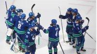 Ванкувър детронира Сейнт Луис. NHL ще има нов шампион