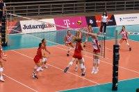 България до 19 г. надигра Хърватия след голяма драма
