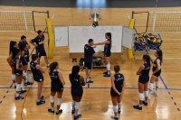 Италия отказа да участва на Евроволей U19 за девойки