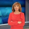 Нора Арсова